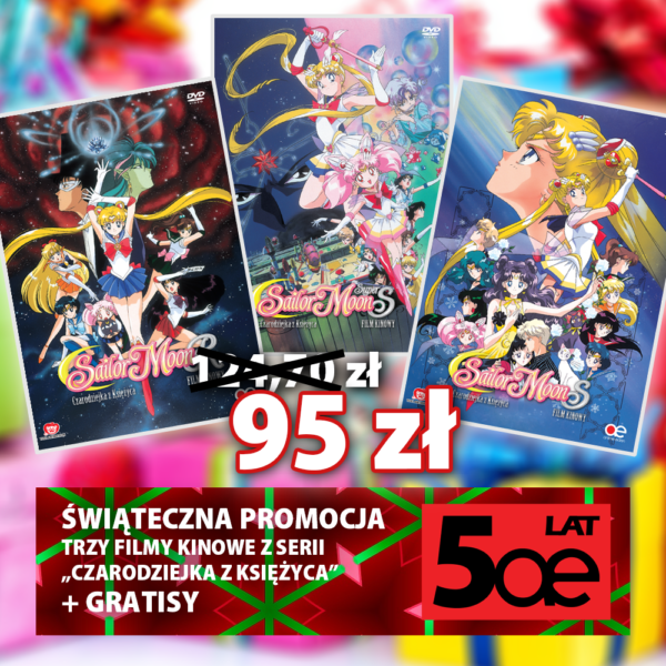 anime_filmy_swieta_sailor_promo